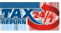 Tax Return 24/7